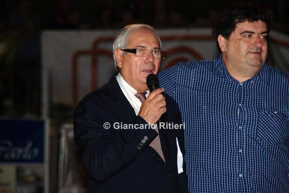 Rino Tabanelli