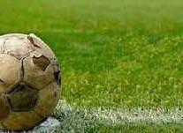 e dirette di calciolaziale - Serie D, Eccellenza e Promozione - VII giornata - 19 ottobre 2014