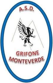 gmonteverde