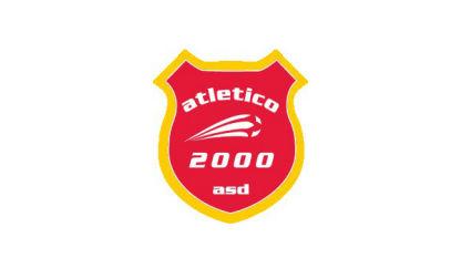 atl2000