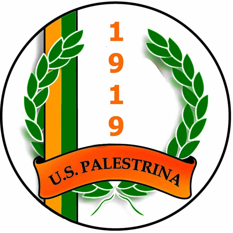 palestrina-calcio
