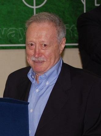 SERGIO BONOLIS