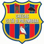asd_crecas_citta_di_palombara