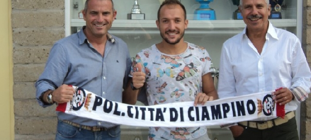 Ciampino_Tornatore