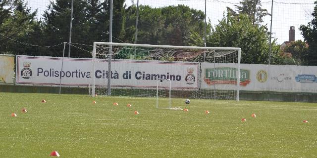 Pol_Ciampino_1