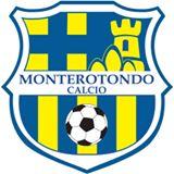MONTEROTONDO CALCIO