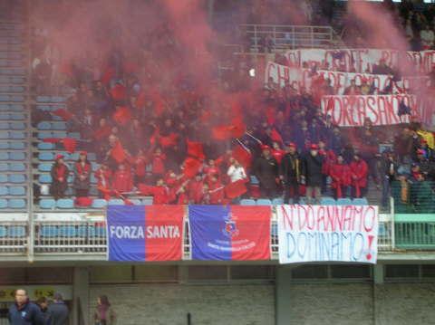 Tifosi Santa Marinella.JPG