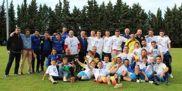 Comunione-Cloud-e-VIVA-in-Promozione-197-Large