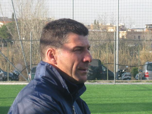 apuzzo