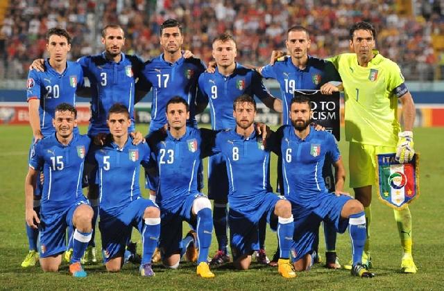 italia_albania