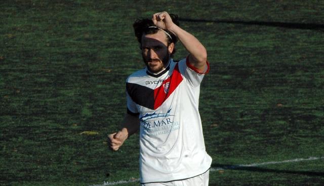 Massimiliano Ciotti