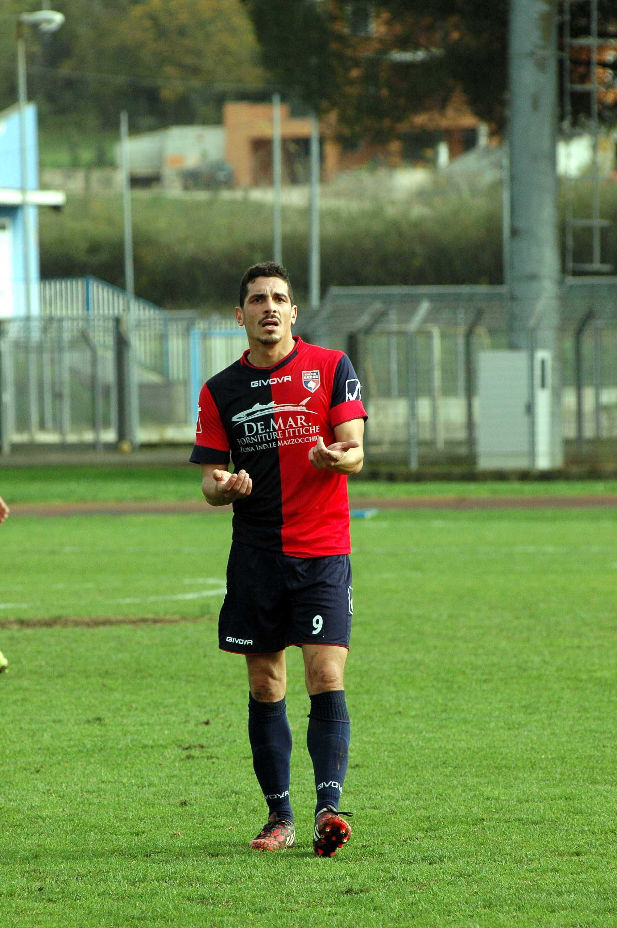 Alessandro Coia (1)