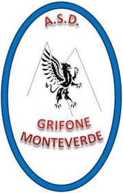 Grifone m