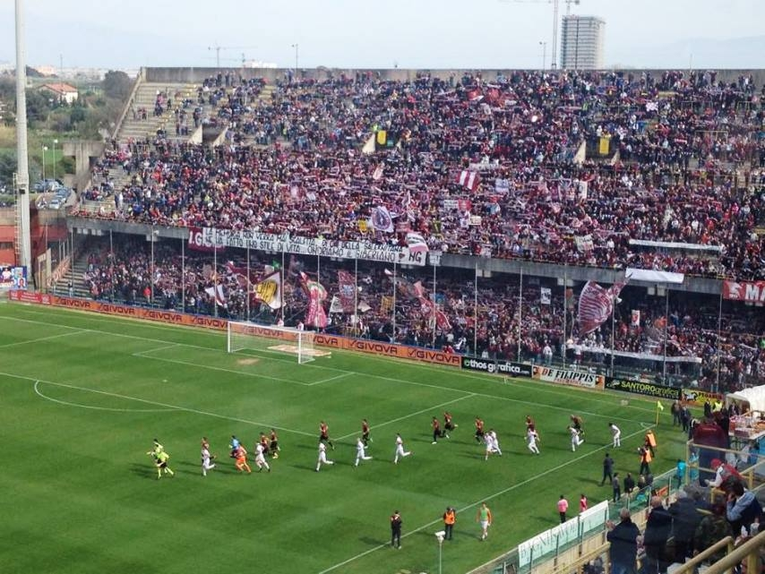 salernitana_lupa_roma