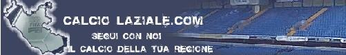 calciolaziale.com