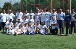 Atletico_morena