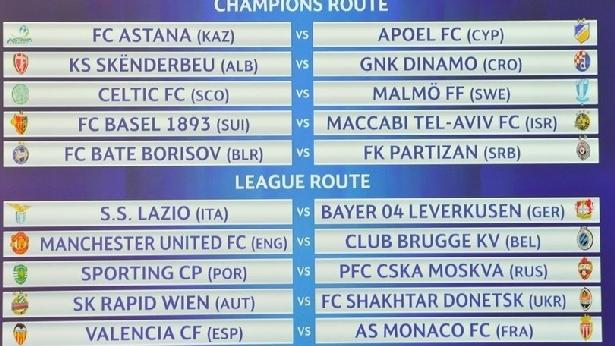 Lazio_champions