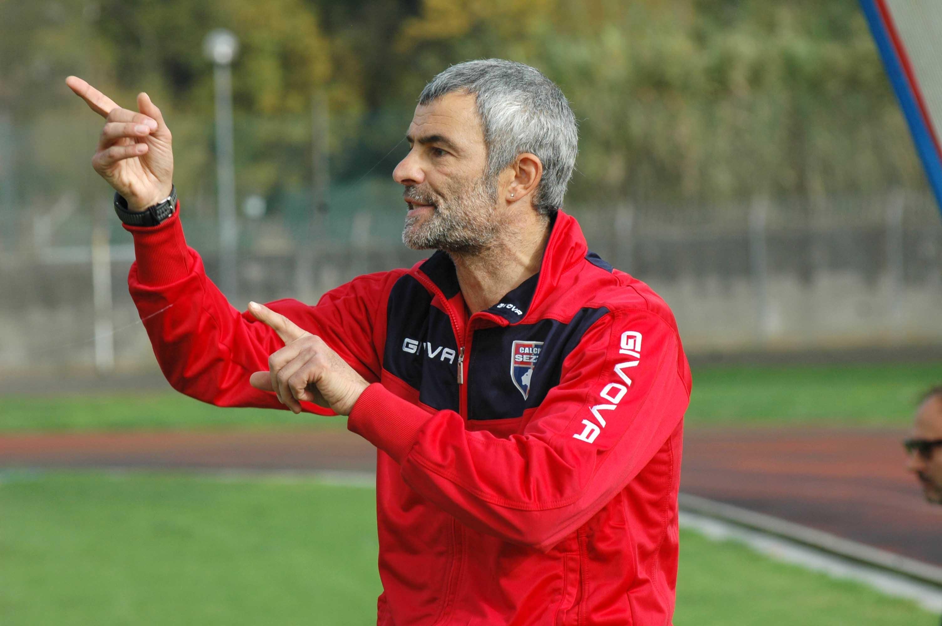 Antonio Gaeta2