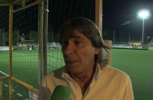 Bruno Conti al Memorial Varani