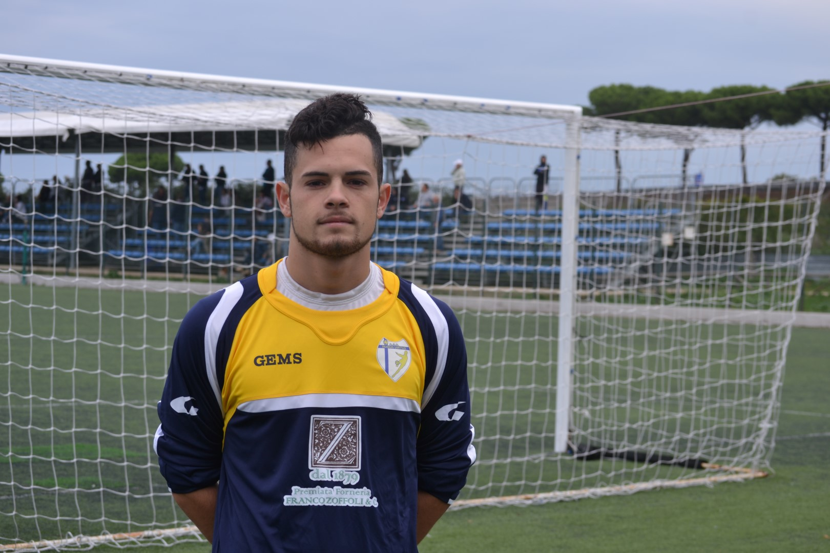 fortini (2)