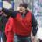 (AFA) APRILIA, ITALIA 7 FEBBRAIO 2016- CALCIO 21a GIORNATA DEL CAMPIONATO DI LEGA PRO 2015/16 DEL GIRONE B: LUPA ROMA FC Vs PRATO.(foto di Fabio Alfano)