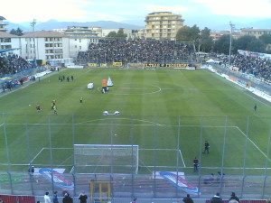 Stadio_Matusa,_Frosinone_(2007)