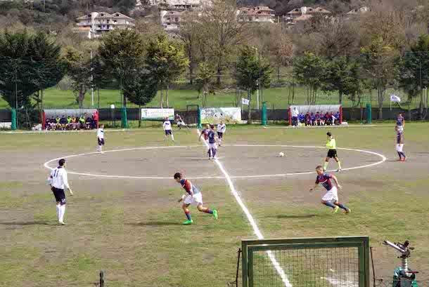 2-Ausonia-Sezze