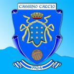 logo_cassino