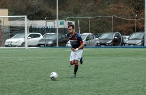 2-Federico Costanzi