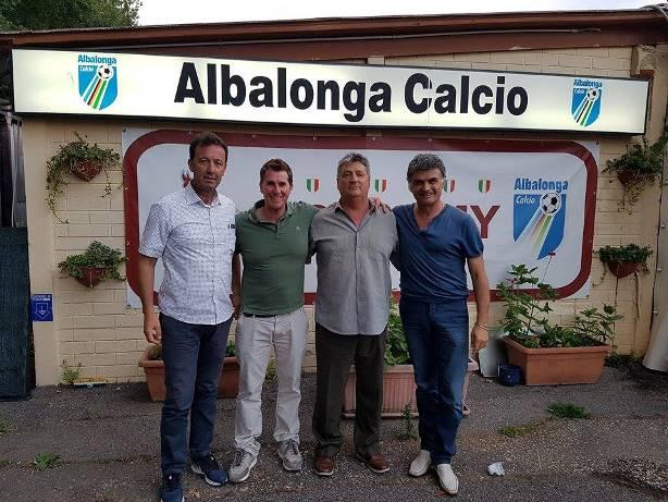 tecnici_albalonga