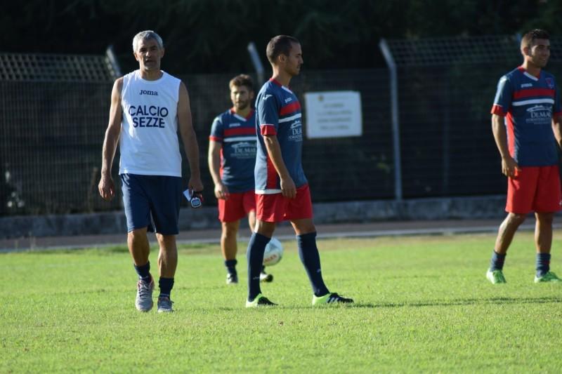 Antonio Gaeta2 (1)