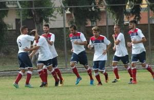 CalcioSezze_Cannariato