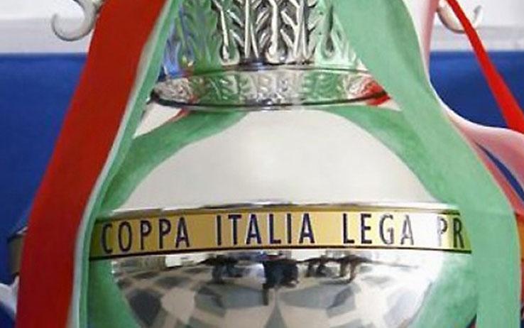 coppa_italia_legapro