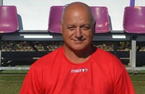 Claudio Franci