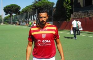 Renato Ulisse