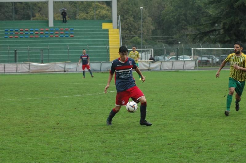 4-Simone Reali