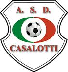 Casalotti2