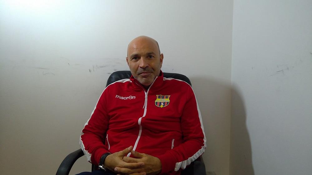 Emanuele Restante