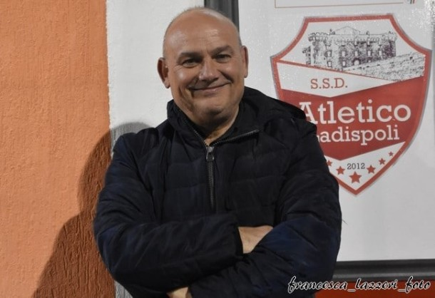 presidente_aurelio_nicolini_foto_lazzeri