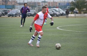 kickoff_cori