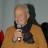 Sezze_Renato Gori