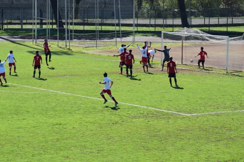 2-gol-rogato2