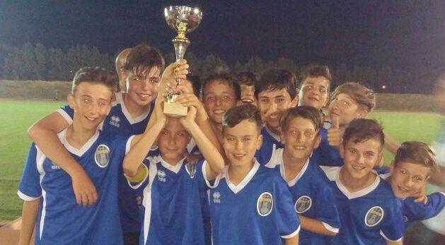 2005-civitavecchia