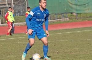 Antonio Giglio