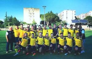 juniores-provinciale-torre-angela-che-ha-partecipato-al-torneo