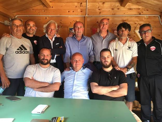 staff_atletico_ladispoli