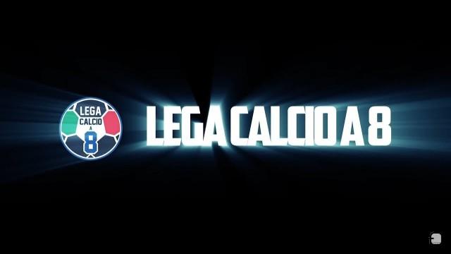 legacalcioa8_image