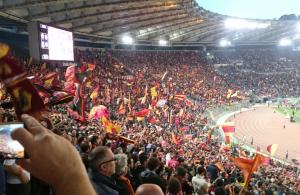roma-liverpool