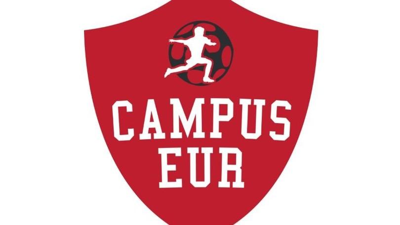 campus-eur