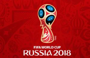 logo-russia